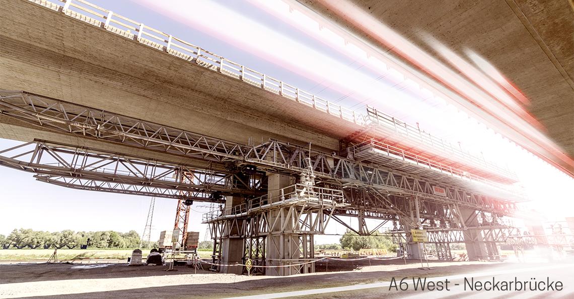 19th Bridge Construction Symposium | BERD